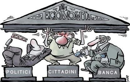 debito-truffa-banche