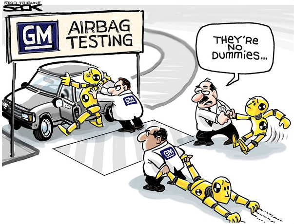 gm-fraud-airbag