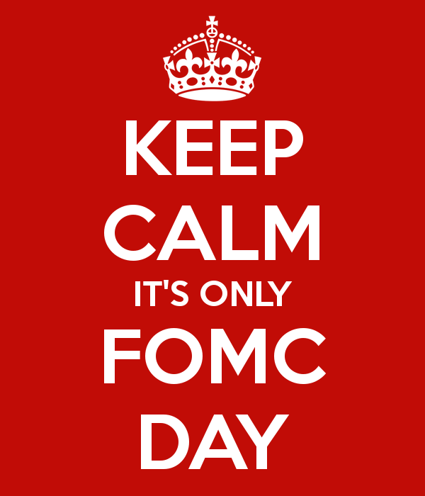 keep-calm-it-s-only-fomc-day