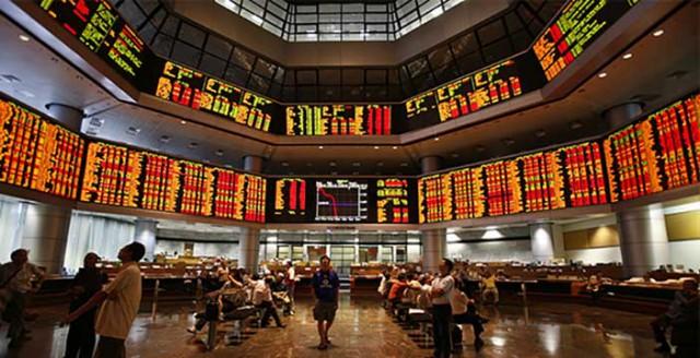 mercati-fuori-controllo