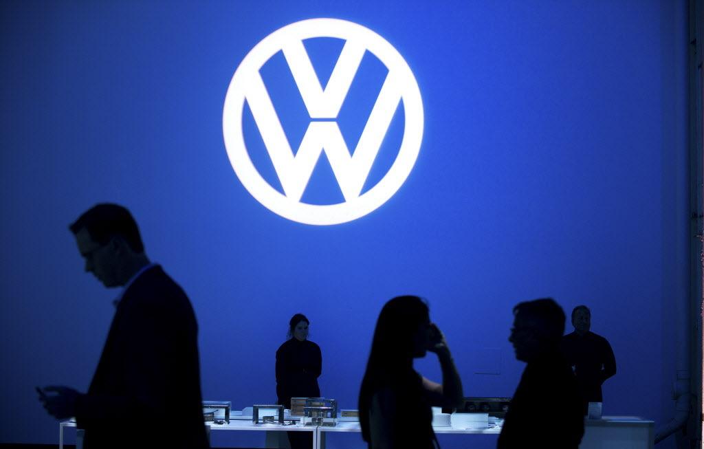 volkswagen   magia  trasforma  junk bond intermarketandmore