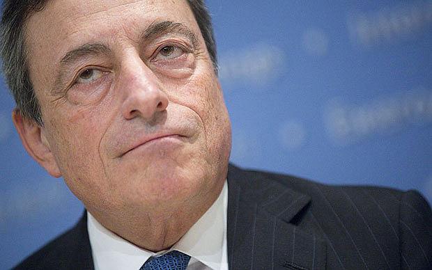 Draghi_sogno_inflazione