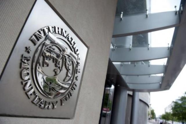 fmi-imf-fond-monetario-internazionale
