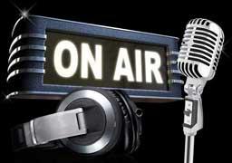 on-air-intervista-interview
