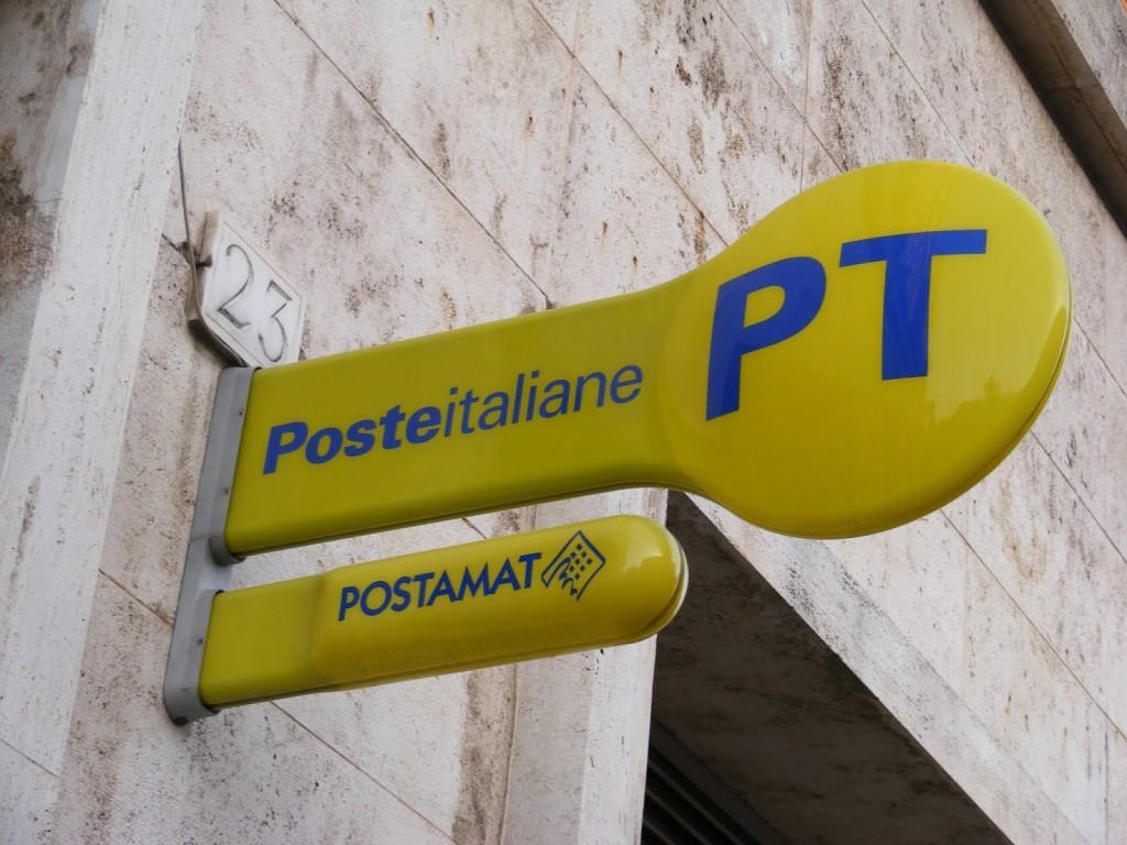 poste-italiane-ipo-privatizzazione