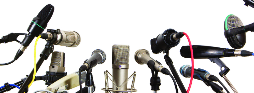 Microphones-invervista-interview