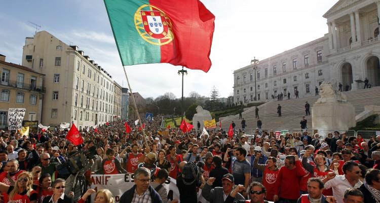 crisi-governo-portogallo