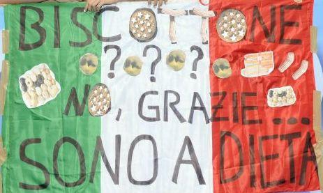 italia-biscottone