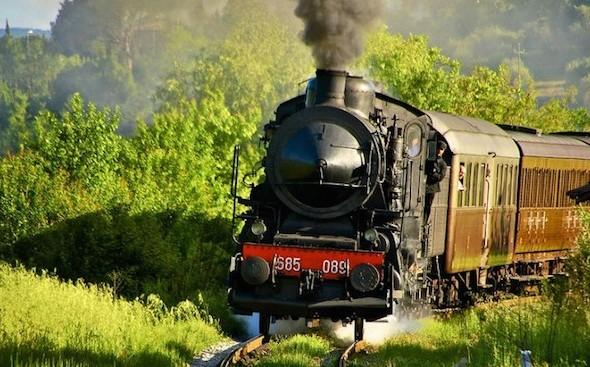 treno-itinerari-storici-ferrovie