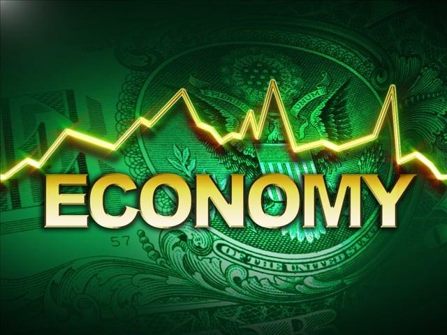 us-economy-gdp-pil-usa