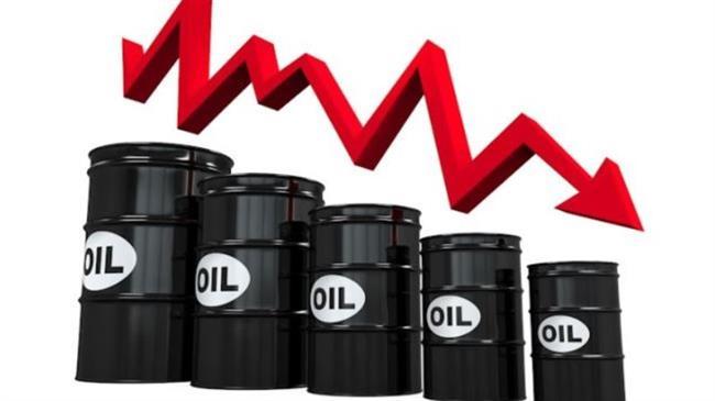 crollo-prezzo-petrolio