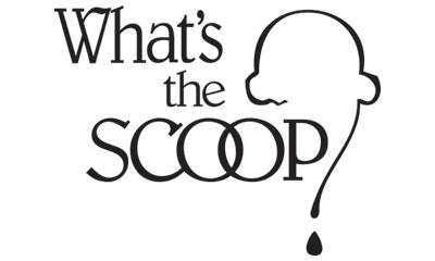 scoop-news