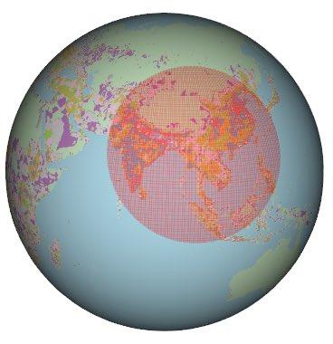 concentrazione-popolazione-mondiale