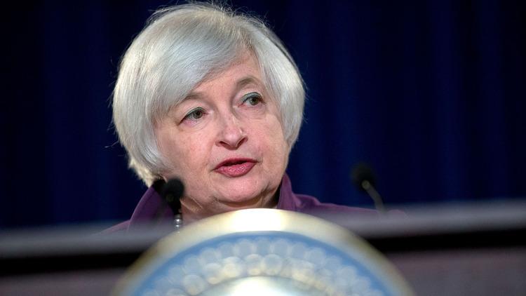 fed-caos-confusione-politica-monetaria