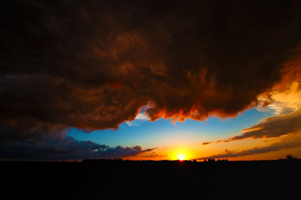 la-luce-dopo-la-tempesta