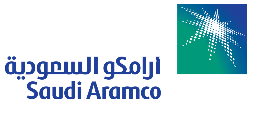 logo-saudi-aramco-IPO