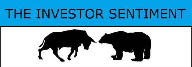 market-sentiment