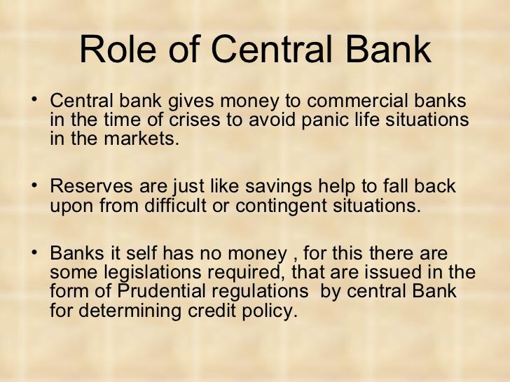 ruolo-banche-centrali