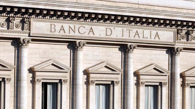 banca-d-italia-banche-italiane