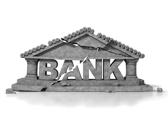 crisi-banche-bank-crisis