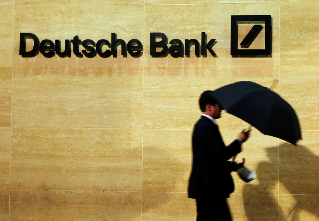 deutsche-bank-default