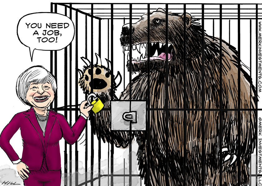 janet-yellen-bear-market