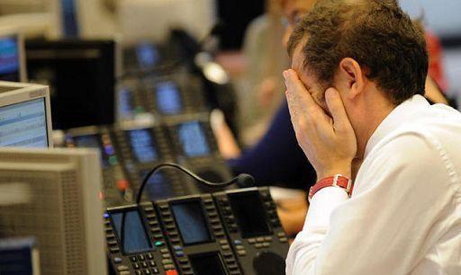 mercati-correzione-crollo