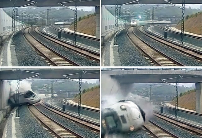 treno-deragliamento-economia-fmi