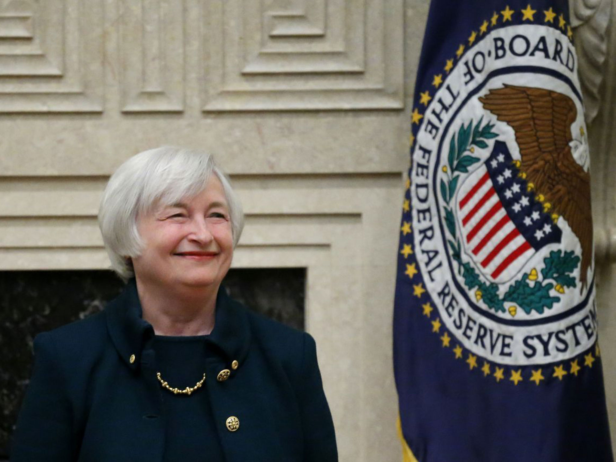 Janet-Yellen-relativismo-politica-monetaria-tassi-interesse-fed