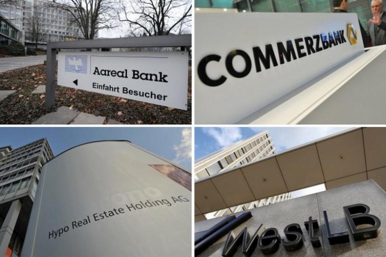 banche-tedesche