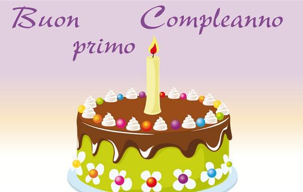 buon-primo-compleanno