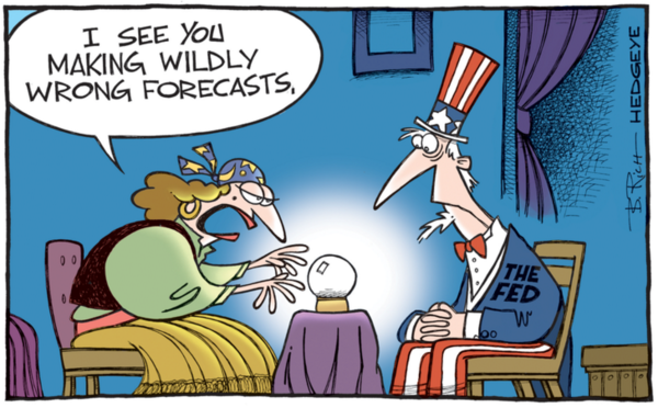 fed_forecast_crystal_ball_normal