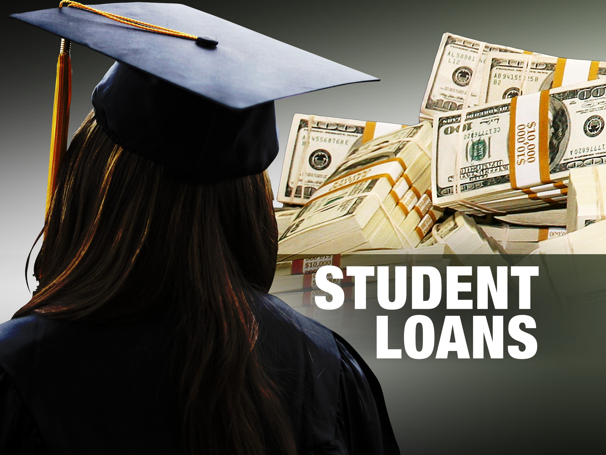 student-loans-debt