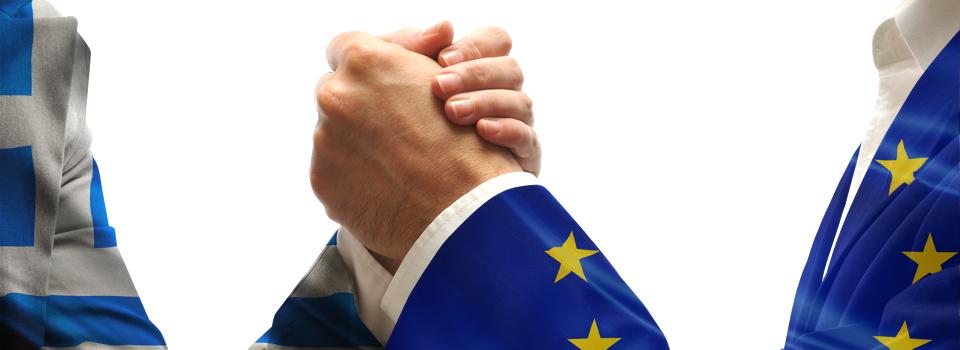 Grecia-Troika-UE-braccio-di-ferro