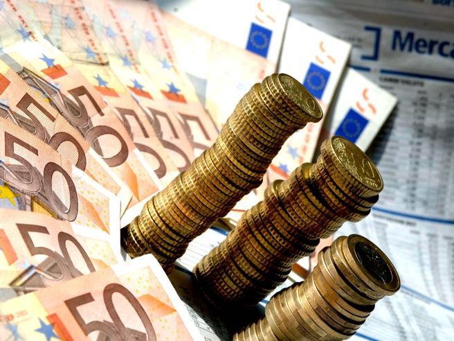 atlante-fondo-salva-banche-crisi