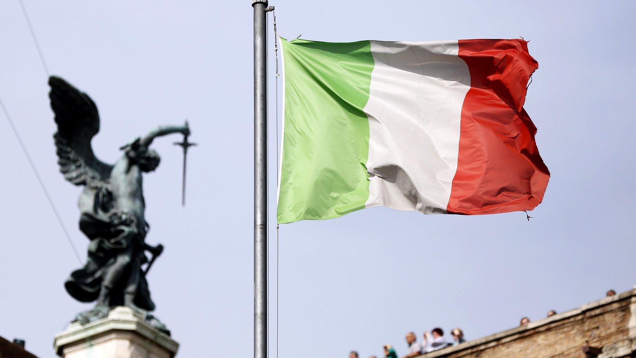 banche-italiane-crisi-mercati-borsa