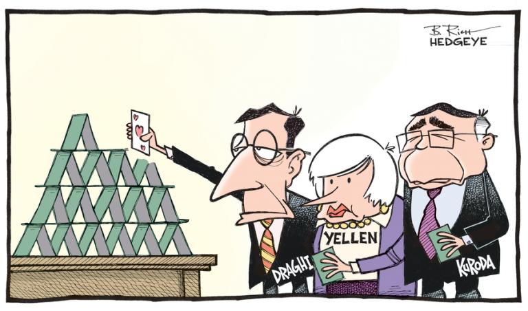 gioco-delle-carte-banche-centrali