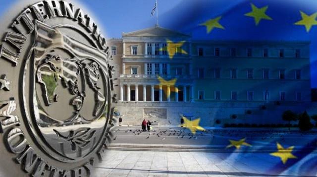 grecia-fmi-germania-accordo-debito