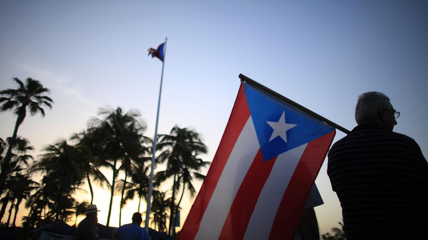 porto-rico-default-fallimento