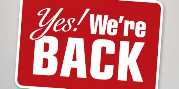 we-re-back
