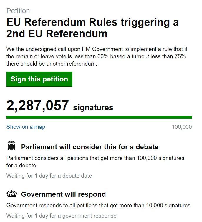 new-referendum-anti-brexit