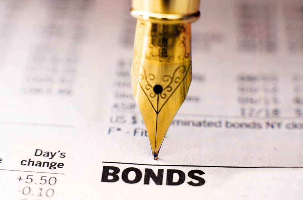 bond-subordinati-rischio