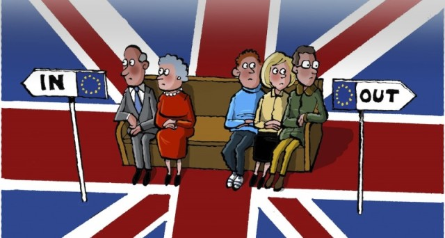 brexit-polls-sondaggio-scommesse