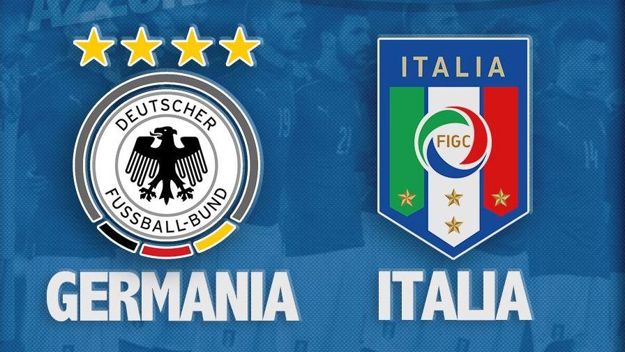 germania_italia_spread