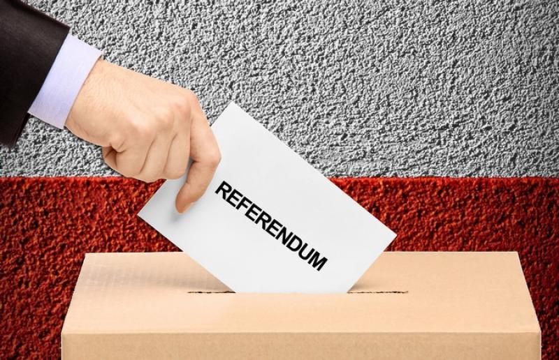 referendum_uscita_euro
