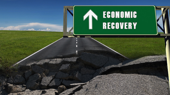 ripresa-economica-usa-dati-lavoro