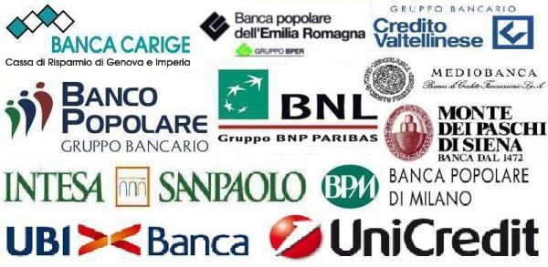 banche-italiane-sicure-a-rischio-logo