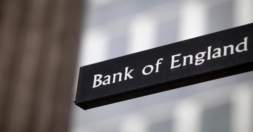 boe-bank-of-england