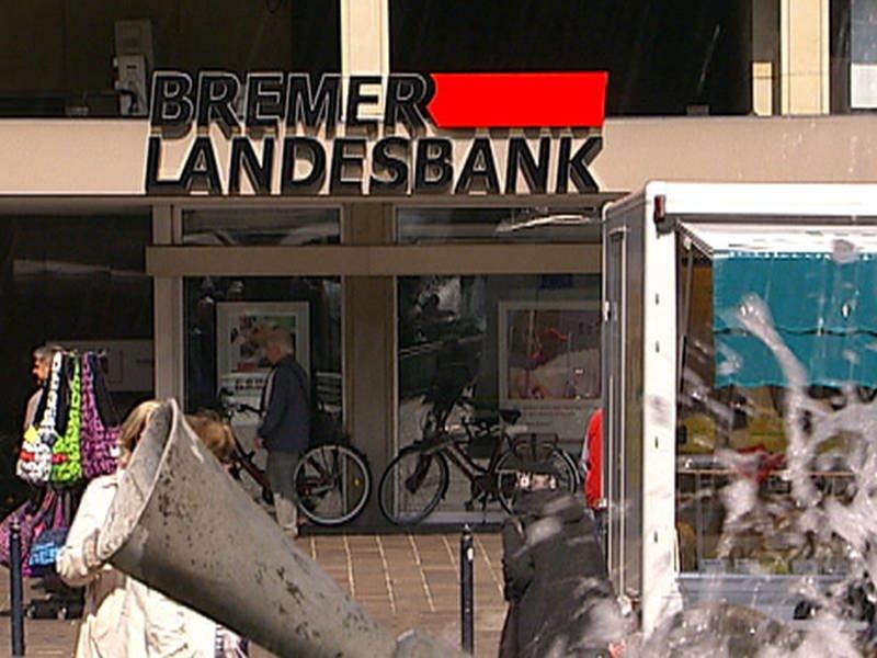 bremerlandesbank