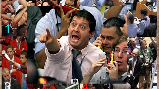 market-crazy-bond